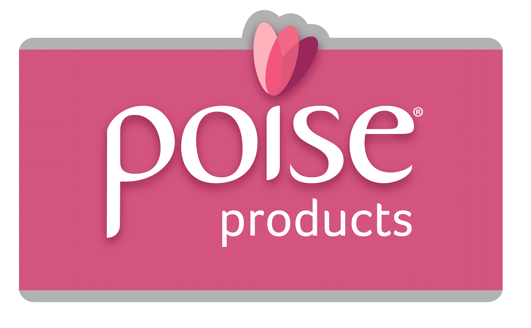 Poise Conducts Light Bladder Leakage Awareness Campaign