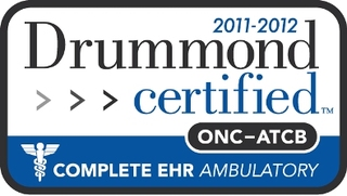 LSS's MAGIC Version 5.6.4 Electronic Health Record Receives ONC-ATCB Certification by Drummond Group