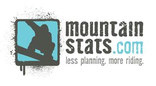 MountainStats.com Introduces Unique Social Media & Travel Booking Website