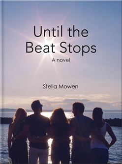 """""""Until the Beat Stops"""" is the love story of Lilac Hawthorn and the lives of her four childhood friends who make up the principals in a tech startup, who help the ill preserve their legacies forever.<br />"""