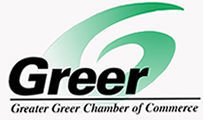 SC Hispanic Chamber and Greater Greer Chamber Partner to Bring Entrepreneur Empowerment Series to Greer