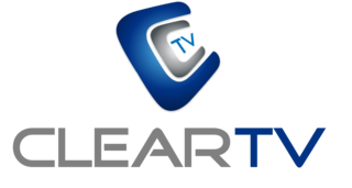 ClearTV Ltd. adds eclectic programming partners and talent to both its ClearVision Television Network and Mu…