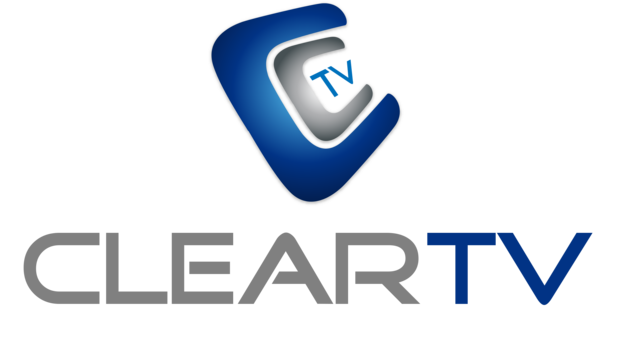 ClearTV Ltd. Signs new and exciting talent