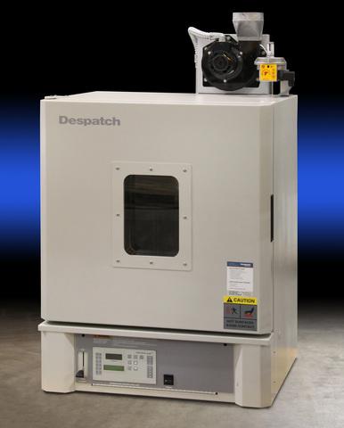 Despatch LAC Class A Oven