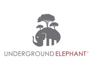 UNDERGROUND ELEPHANT TO HOST A ONE-HOUR SPEAKING SESSION AT AFFILIATE SUMMIT WEST 2011