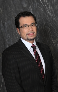 MV Transportation Names John Siragusa President of Western Operations
