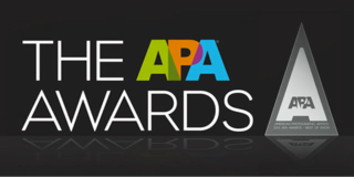 American Photographic Artists Congratulates 2014 APA Awards Winners