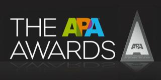 American Photographic Artists Congratulates 2014 APA Awards Winners