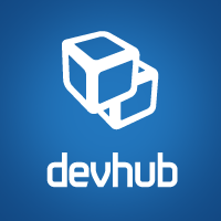 EVO Partners With Local Market Launch to Bring Online Presence Management to DevHub.com