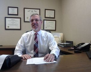 Hawthorne CPA Introduces New Office, Website, and Staff
