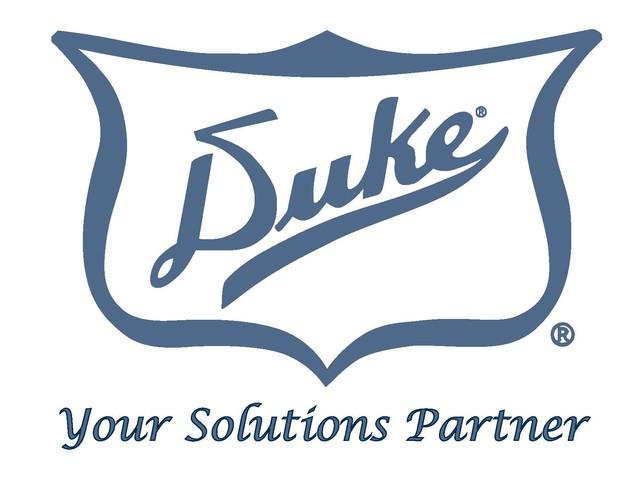 Duke Manufacturing Company