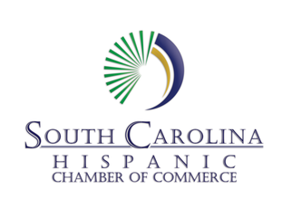 SC Hispanic Chamber Seeks to Develop Upstate Leaders through Leadership Seminar