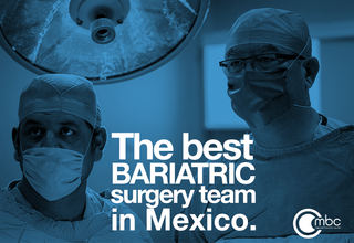 Mexicali Bariatric Center introduces SADI-S weight loss surgery technique