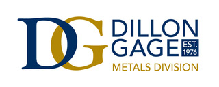 Dillon Gage Metals Caters to Retirement Investors' IRA Needs