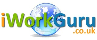 iWorkGuru.co.uk Soft Launches new website service