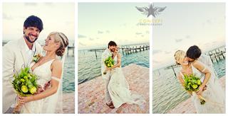 Local Florida Keys Florists Wins 2011 Bridal Choice Awards