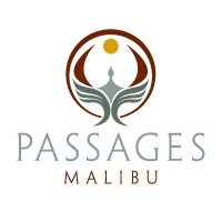 passages malibu drug and alcohol treatment center