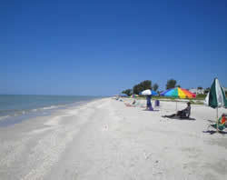 Ocean's Reach and Sanibel Island: Building Community among Guests Is Good for All