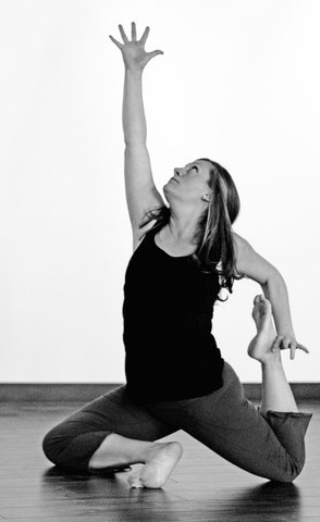 SSP Yoga offers quality yoga classes and workshops  in Fort Washington, PA.