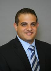 Dr. Amir Daoud announces the opening of his all-digital dental office in Clearwater, FL.
