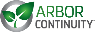 Arbor Continiuty And Ripcord Solutions Form Strategic Alliance