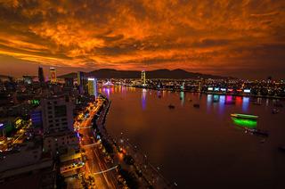 AloTrip International Limited introduce Da Nang is destination for 2014 winter