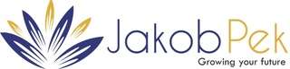 New York City Financier Launches Jakob Pek Fund, LP