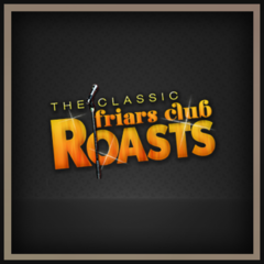 Classic Friars Roasts Launches New Web Site