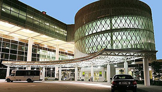 New Soundproofing Technology Installed to Quiet Noise at George Bush International Airport