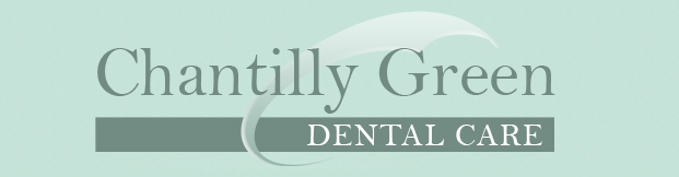 Chantilly Green Dental Care renovates their office as a part of their dedication to comfortable, quality dentistry.