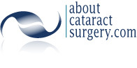 Cataract Surgery, Diabetes & Prostate Medication Update on Aboutcataractsurgery.com
