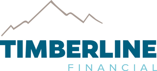 Timberline Financial SVP to Moderate Panel Discussion at Financial Services and Operational Risk Conference