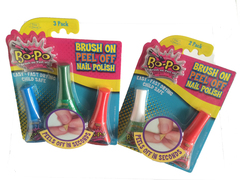 Bo-Po Stocking Stuffers