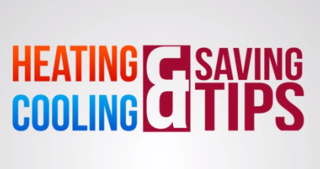 Tudi Provides Tips to Cut Costs on Heating & Cooling with Their Latest Video