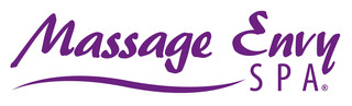Massage Envy Spa Augusta Pines Opens in Rapidly Growing Area