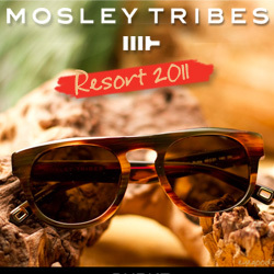 Mosley Tribes Sunglasses Available at Eyegoodies.com