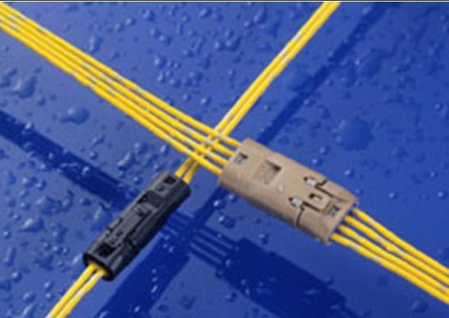 Molex_Mini_Splash_Connectors Waytek Wiring on