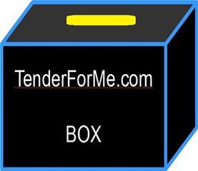 TenderForMe launches its new and innovative web site