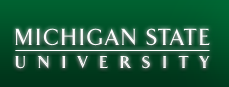 Michigan State University Broad College of Business