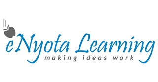 eNyota Learning is included in the 'Top 5 Most Promising eLearning Solutions Providers' list