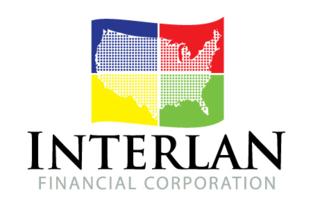 Interlan Financial Corporation unveils Corporate Visit Center in Henderson, Nv