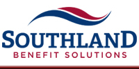 Southland Benefit Solutions