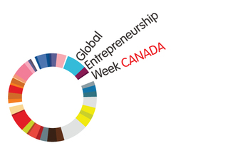 Global Entrepreneurship Week inspires record-breaking number of Canadians to join international movement to advance entr…