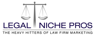 LegalNichePros.com Launches Website for Lawyers to Build Successful Online Practices
