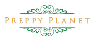Preppy Planet, LLC Launches New Preppy Princess Website