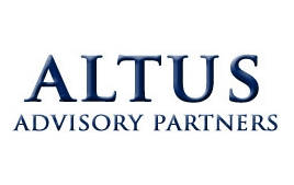 Altus Advisory Partners to Participate in AASCU Symposium: Scott Lurding will discuss Post-Graduate Success through Univ…