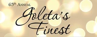 Goleta Travel Guide Congratulates Goleta's Finest