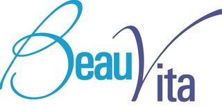 Can One Non-profit Really Change the World? If One Can, it is Starting Right Here with BeauVita