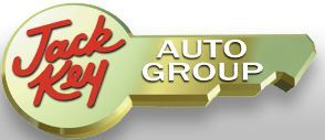 "Jack Key Auto Group Launches ""Find the Key"" Social Media Event"