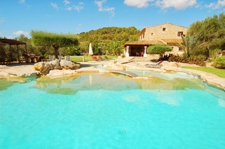 The most pleasant way of spending your holidays in Mallorca